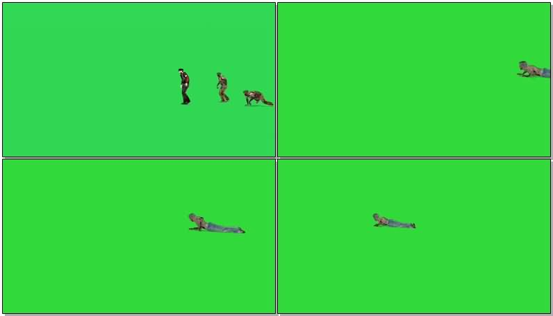 绿屏抠像僵尸部队.jpg