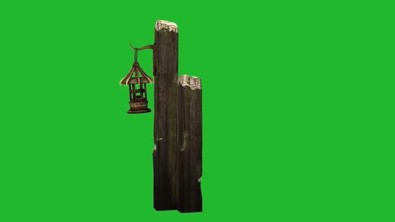 绿屏抠像枯木油灯.jpg