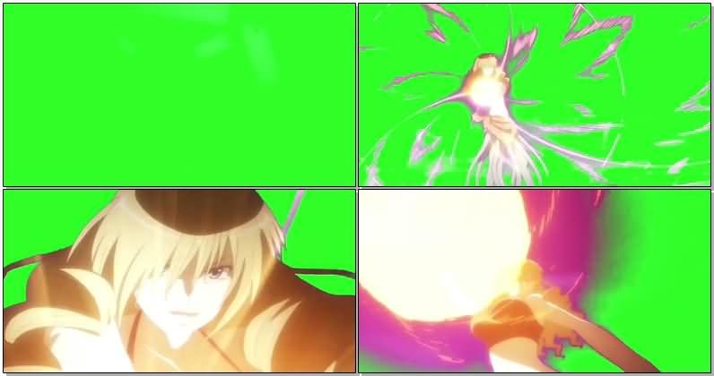 绿屏抠像巨乳魔法师欧莉安娜·汤姆森.jpg