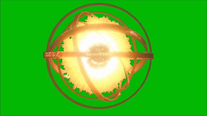 绿屏抠像权力的游戏片头.jpg