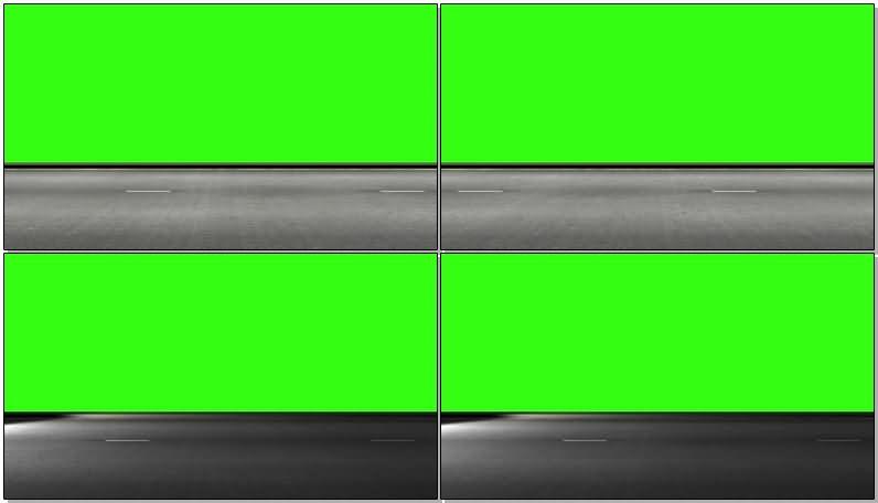 绿屏抠像公路行驶视觉.jpg