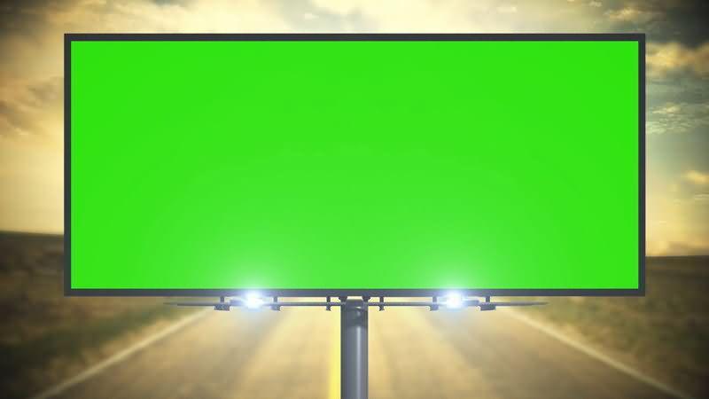 绿屏抠像大型广告牌.jpg