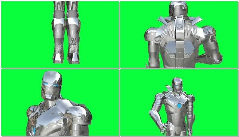 绿屏抠像钢铁侠战甲穿戴.jpg