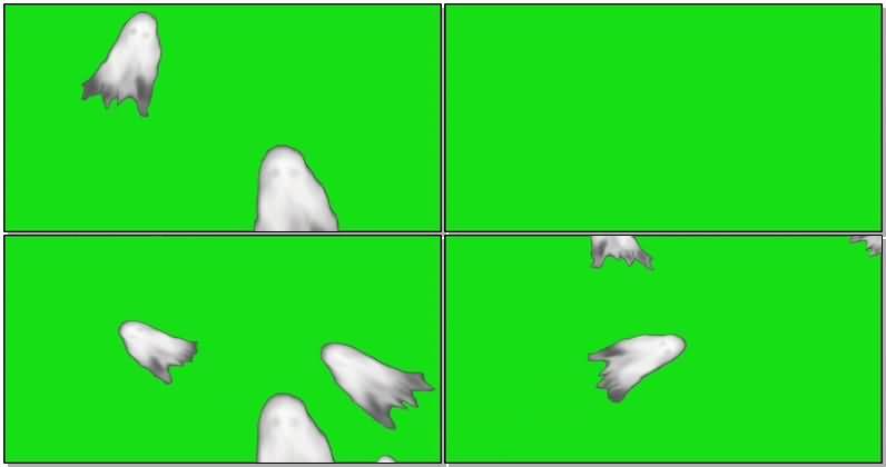 绿屏抠像飘浮的幽灵.jpg