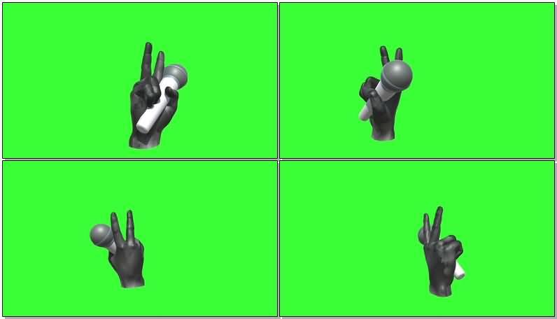 绿屏抠像中国好声音标志LOGO.jpg