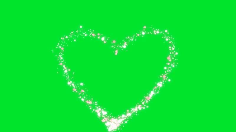 绿屏抠像闪光粒子爱心.jpg