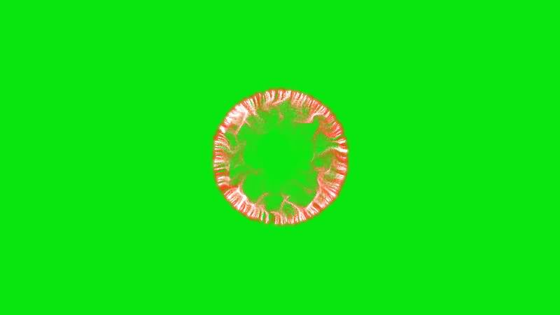 [4K]绿屏抠像圈状粒子烟雾.jpg