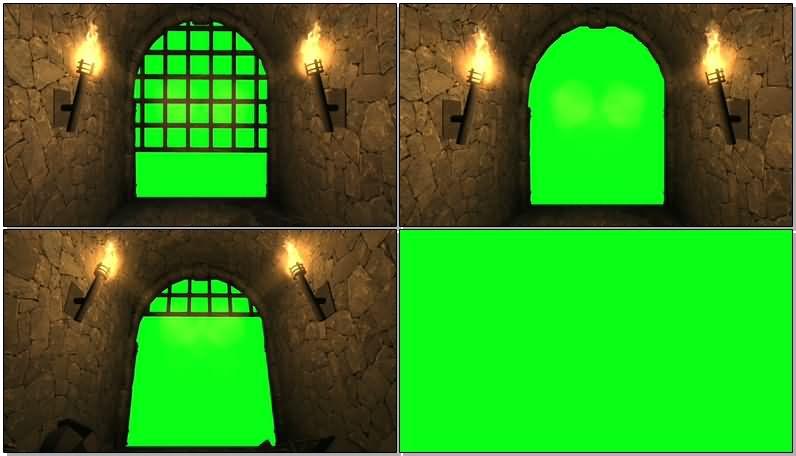 绿屏抠像地洞铁门.jpg