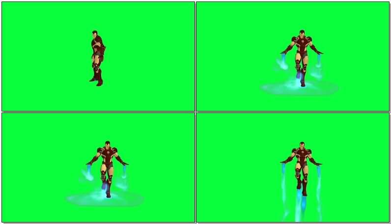 绿屏抠像钢铁侠升空.jpg
