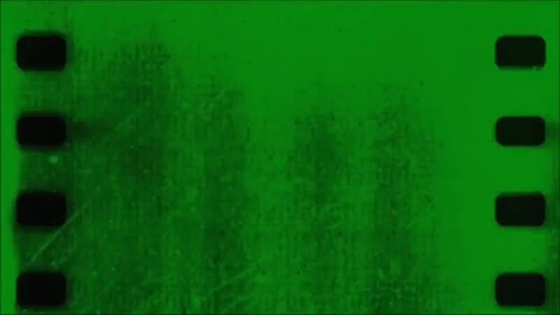 绿屏抠像老电影胶带.jpg