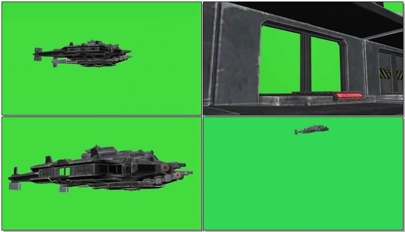 绿屏抠像太空战舰.jpg