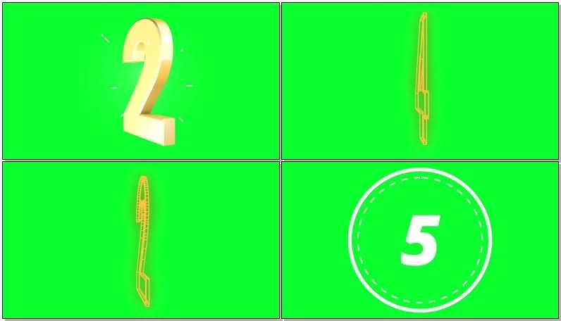 绿屏抠像五秒倒计时.jpg