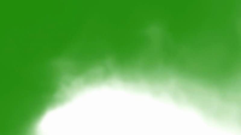 绿屏抠像白色烟雾.jpg