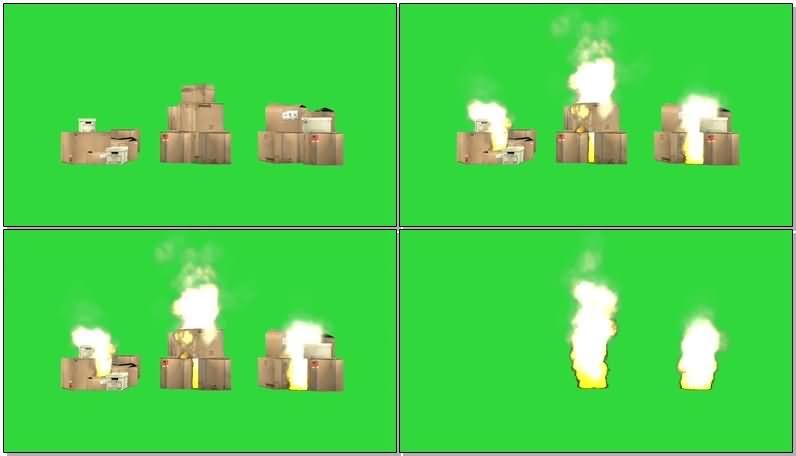 绿屏抠像着火的纸箱.jpg