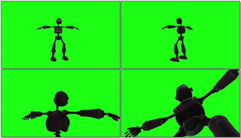[4K]绿屏抠像猴子机器人.jpg