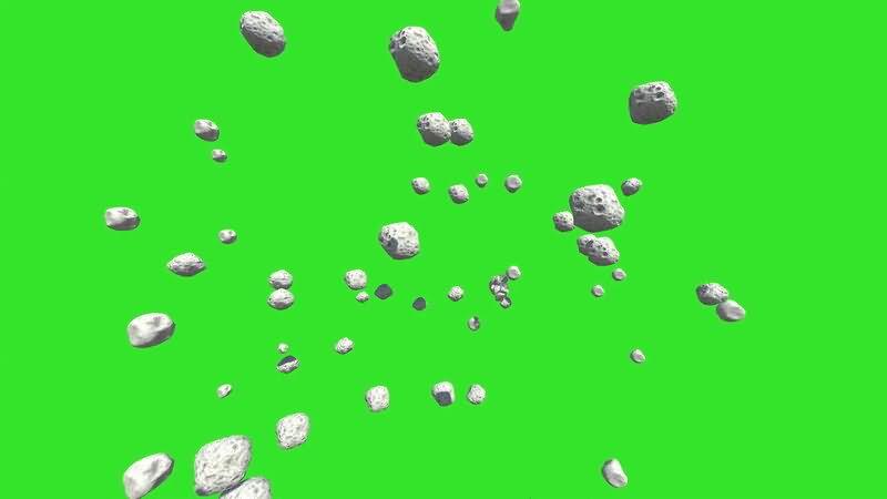绿屏抠像宇宙陨石.jpg