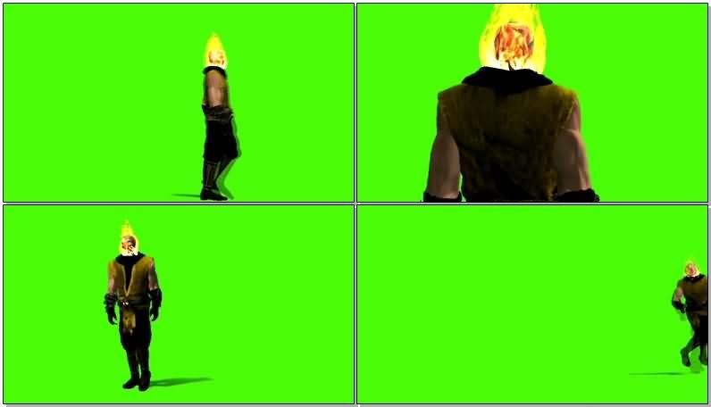 绿屏抠像格斗之王人物蝎子.jpg
