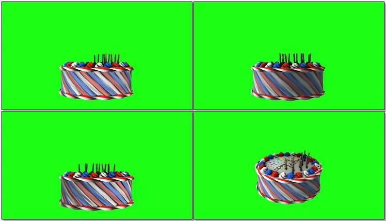[4K]绿屏抠像生日蛋糕.jpg