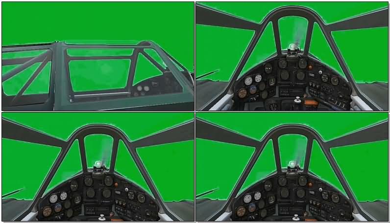 绿屏抠像开飞机.jpg