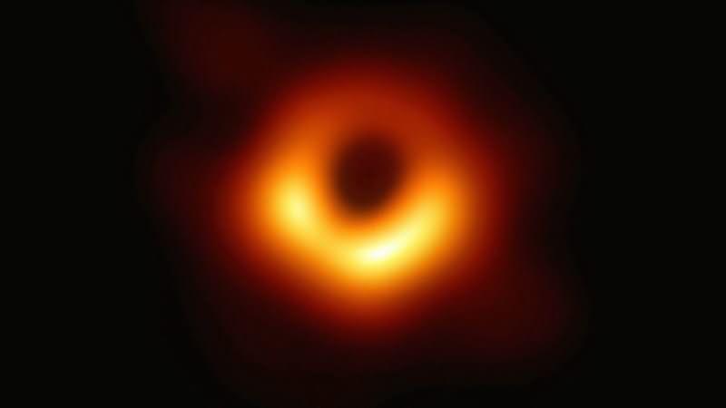 人类历史首个黑洞照片视频.jpg