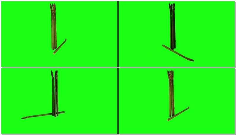 绿屏抠像芦笋.jpg
