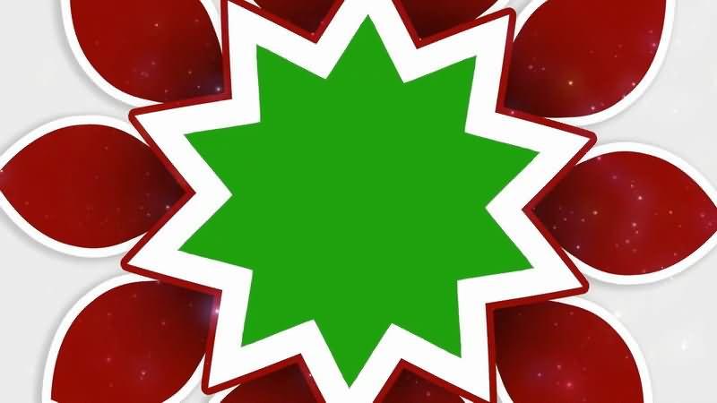 绿屏抠像旋转的万花筒.jpg