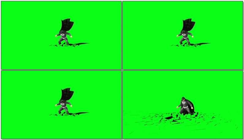绿屏抠像黑超人.jpg