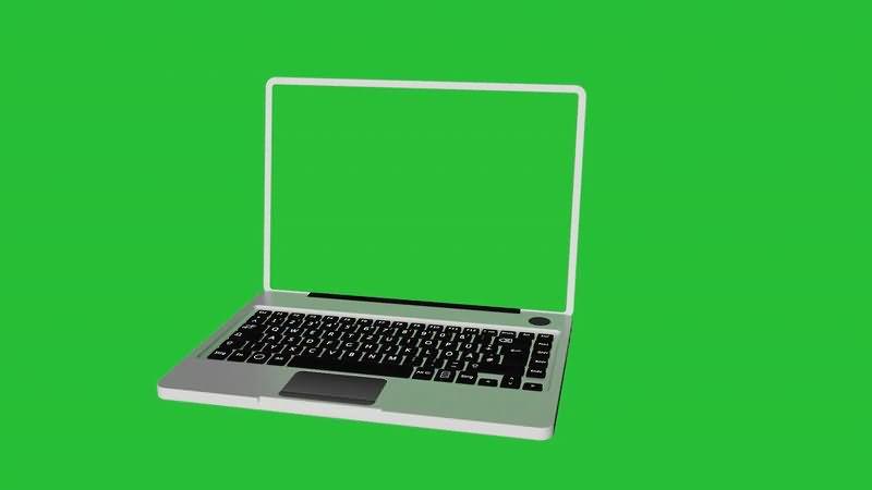 绿屏抠像笔记本电脑.jpg