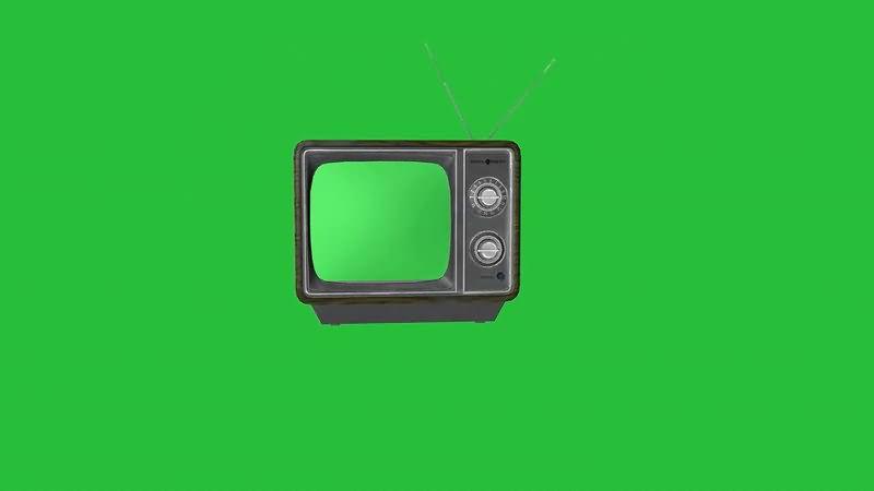 绿屏抠像老式电视机.jpg