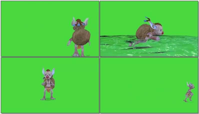 绿屏抠像小精灵妖怪.jpg
