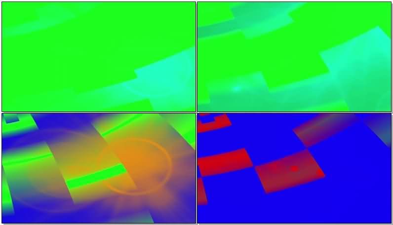 绿屏抠像转换过度效果.jpg