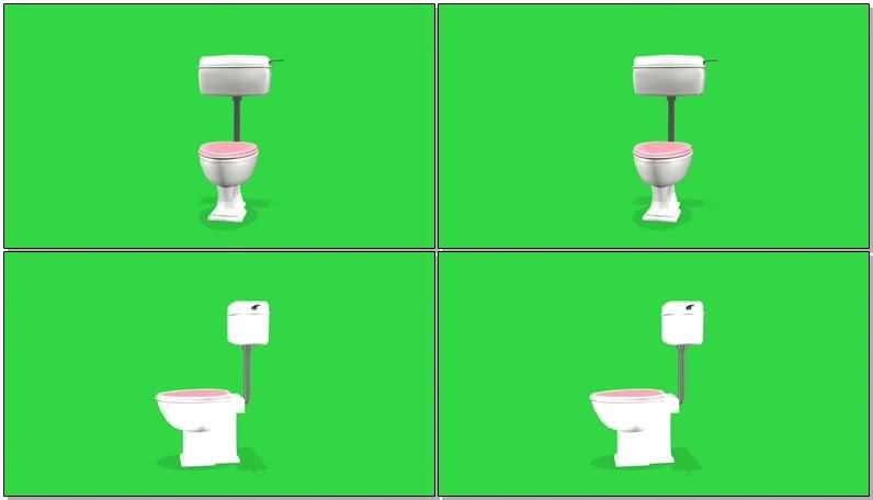 绿屏抠像抽水马桶.jpg