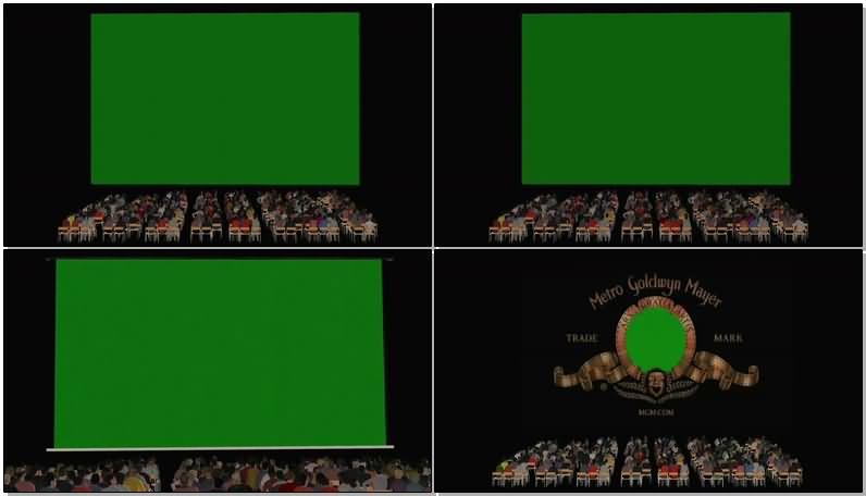 绿屏抠像电影院观众.jpg