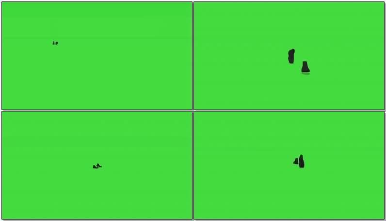 绿屏抠像行走的鞋子.jpg