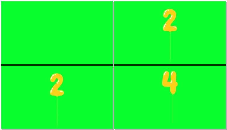 绿屏抠像卡通气球数字.jpg