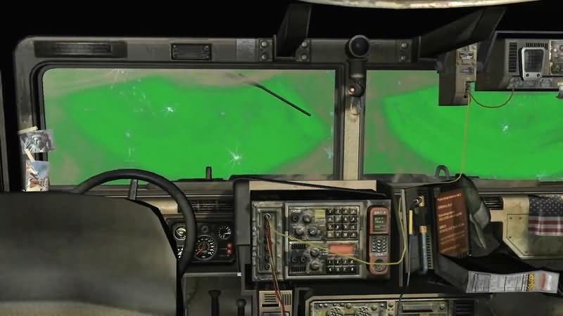 绿屏抠像第一视角开车.jpg