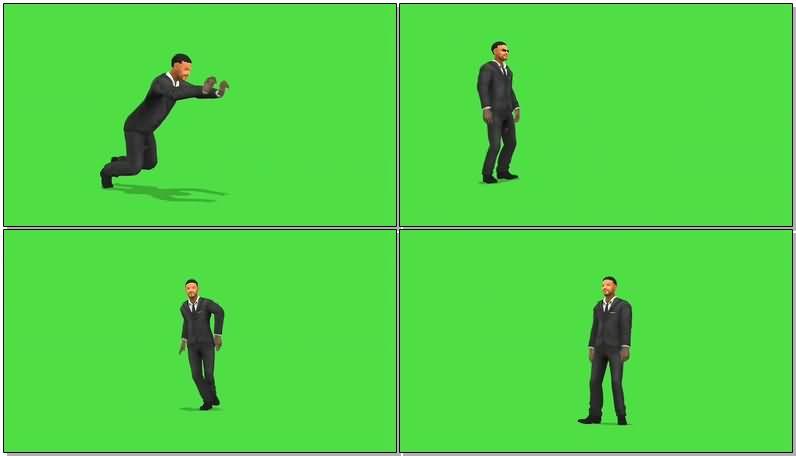 绿屏抠像黑衣人史密斯.jpg