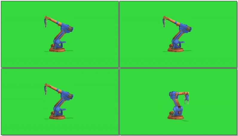 绿屏抠像工作的机械手臂.jpg