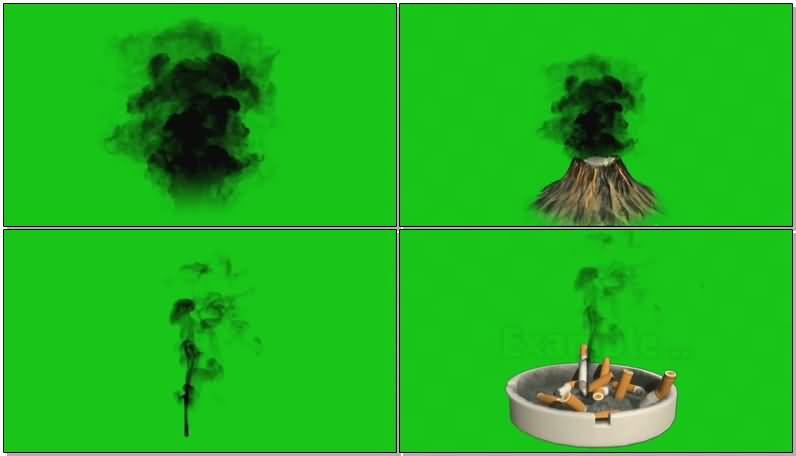 绿屏抠像各种烟雾.jpg
