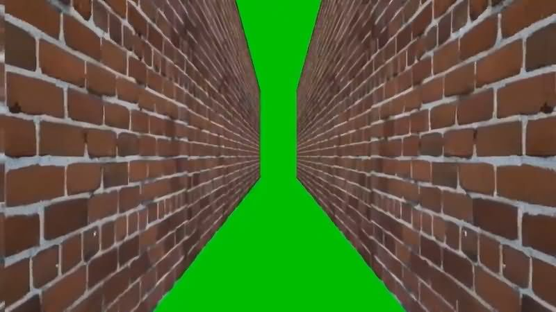 绿屏抠像穿过狭窄的墙壁.jpg