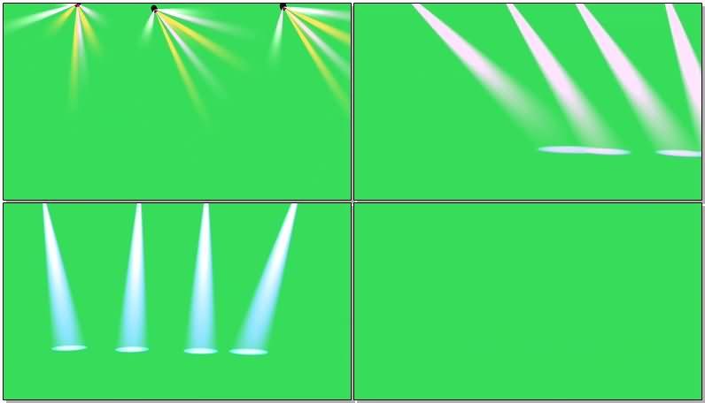 绿屏抠像各种舞台射灯灯光.jpg