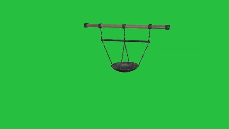 绿屏抠像炭火盆.jpg