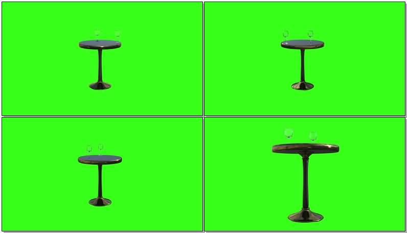 绿屏抠像餐桌酒杯.jpg