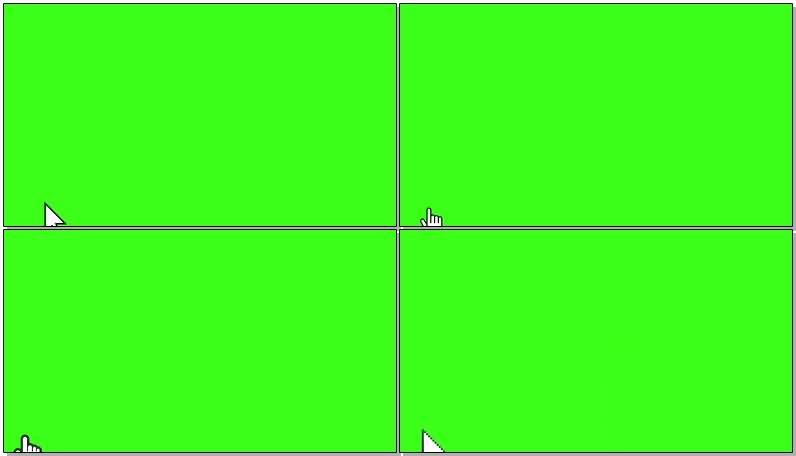 绿屏抠像鼠标手势.jpg