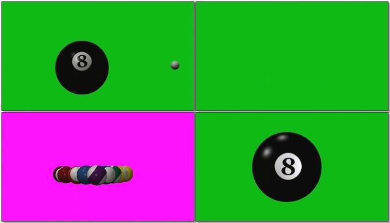 绿屏抠像台球.jpg