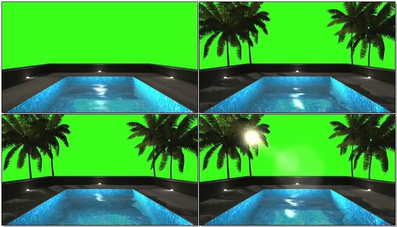 绿屏抠像游泳池.jpg