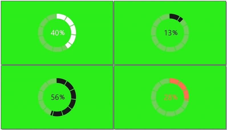 绿屏抠像圆圈进度条.jpg