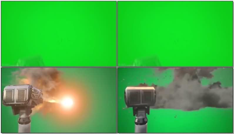 绿屏抠像导弹攻击.jpg