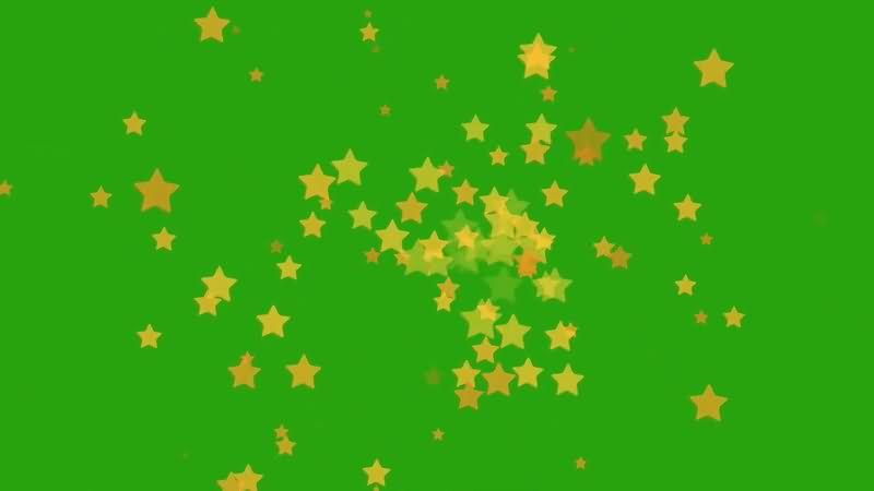 绿屏抠像金星绽放背景.jpg