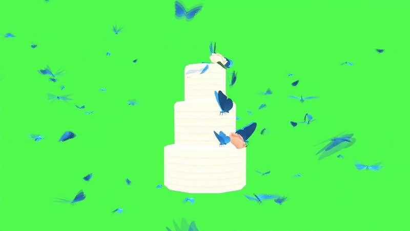绿屏抠像生日蛋糕.jpg